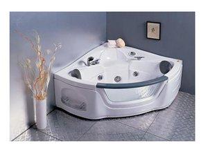 Bồn tắm massage Appollo AT-917S