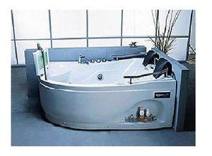 Bồn tắm massage Appollo AT-919TV 929TV