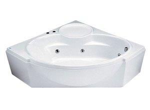 Bồn tắm massage Caesar MT 5150