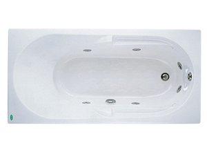 Bồn tắm massage Caesar MT0250L