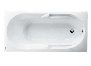 Bồn tắm massage Caesar MT0270L