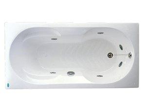 Bồn tắm massaga Caesar MT0350L