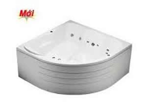 Bồn tắm massage Caesar MT5165
