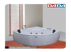 Bồn tắm massaga Dada DH22