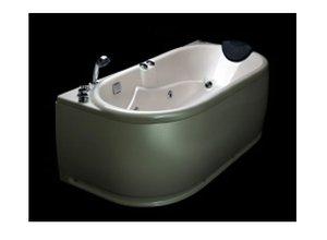 Bòn tắm massage Micio MMA-160M