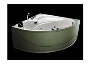 Bồn tắm Micio MMA-125T