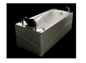 Bồn tắm Micio MMA-150L