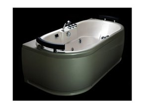 Bồn tắm Micio MMA-180S