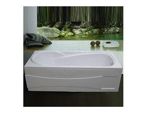 Bồn tắm nằm Amazon TP-7002