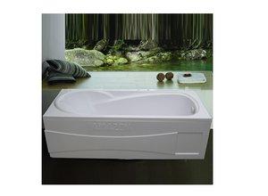 Bồn tắm nẳm Amazon TP-7002A