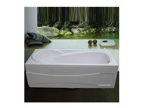 Bồn tắm nằm Amazon TP-7002B
