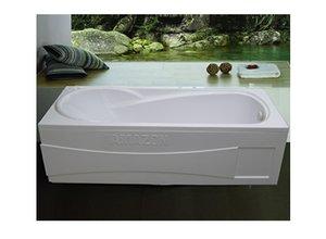 Bồn tắm nằm Amazon TP-7006