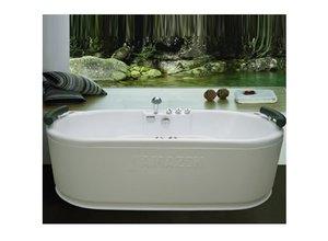 Bồn tắm nằm Amazon TP-7061