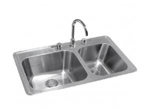 Chậu rửa bát FAMILY CF-28481