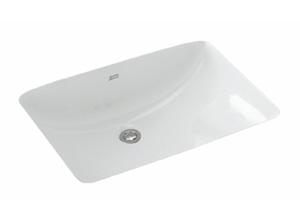 Chậu rửa mặt American Standard 0459-WT