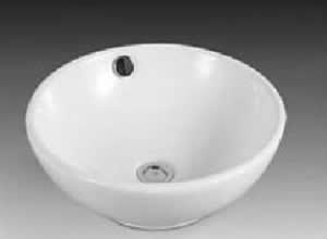 Chậu rửa mặt Appollo AL 010
