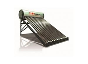 Giàn năng lượng mặt trời Hotmax HMD 220L