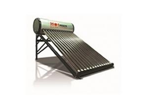 Giàn năng lượng mặt trời Hotmax HM 320L
