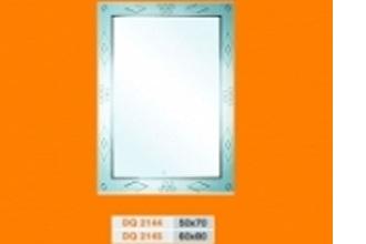 Gương Đình Quốc DQ-2140