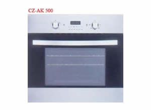 Lò nướng Canzy CZ-AK500