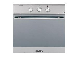 Lò nướng ELBA110-722X