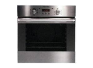 Lò nướng Electrolux EOB 53000X
