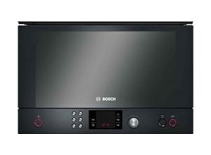 Lò vi sóng Bosch HMT 85 MR 63