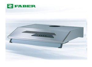 Máy hút mùi Faber 2726 60