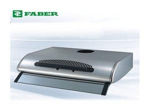 Máy hút mùi Faber 2905 60
