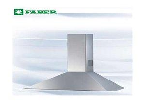 Máy hút mùi Faber Synthesis 60
