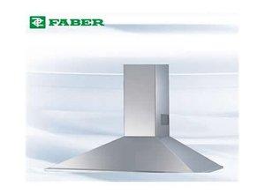 Máy hút mùi Faber Synthesis 90