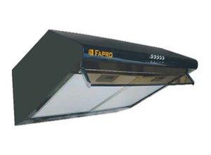 Máy hút mùi Fapro FA 207P