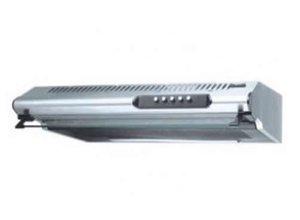 Máy hút mùi Faster FS-2060S