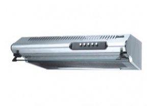 Máy hút mùi Faster FS-2070S