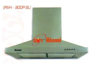 Máy hút mùi Rinnai RVH-900P(SL)