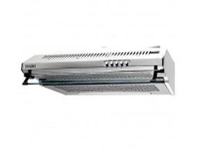 Máy hút mùi Slim Itazio IT-708S