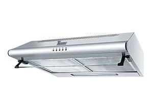 Máy hút mùi Texgio TG-SH628