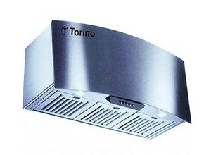 Máy hút mùi Torino PROFESSIONAL K51
