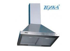 Máy hút mùi Zenka ZK 3503B