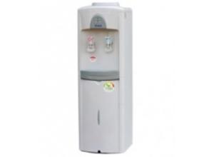 Máy lọc nước AK-SYSTEC WFP-330