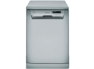 Máy rửa bát  Ariston LDF12354 X EX-R