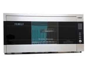 Máy sấy bát FAMILY TRO801