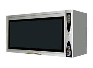 Máy sấy bát Goldsun GS6005C