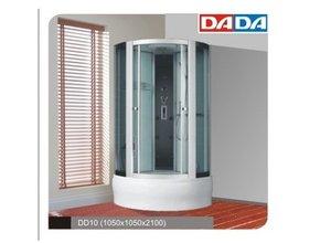 Phòng xông hơi Dada DD10