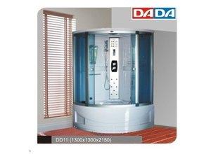 Phòng xông hơi Dada DD11