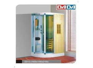 Phòng xông hơi Dada DD13