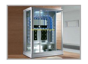 Phòng xông hơi Govern JS 0219