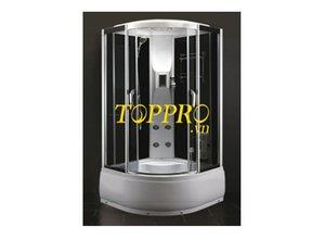 Phòng xông hơi Toppro TOP1000P