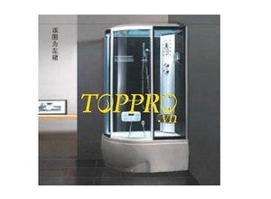 phòng xông hơi Toppro TOP1285P