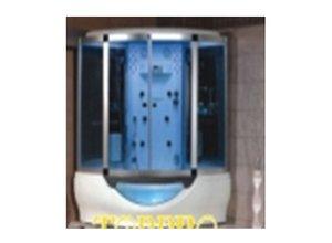 Phòng xông hơi Toppro TP1500MH